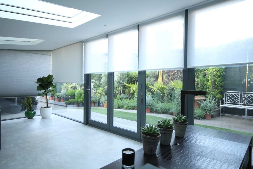 blinds-for-bifold-doors.jpg
