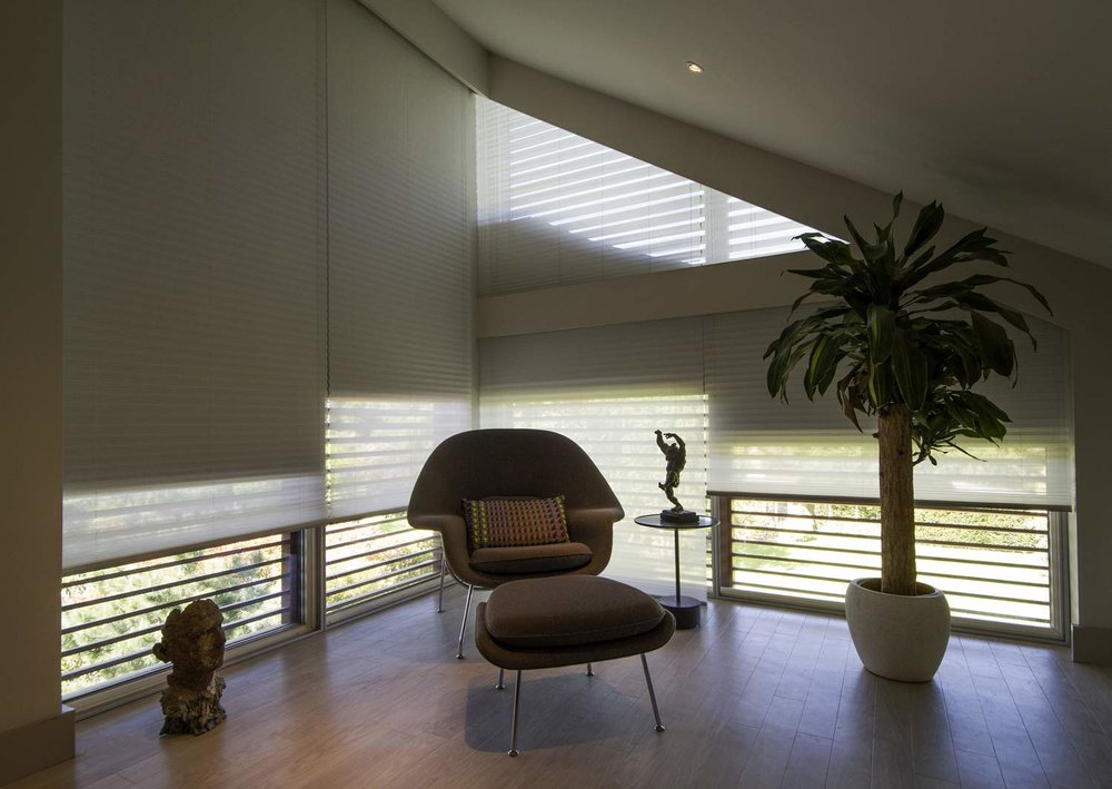 Corner-with-double-blinds.jpg