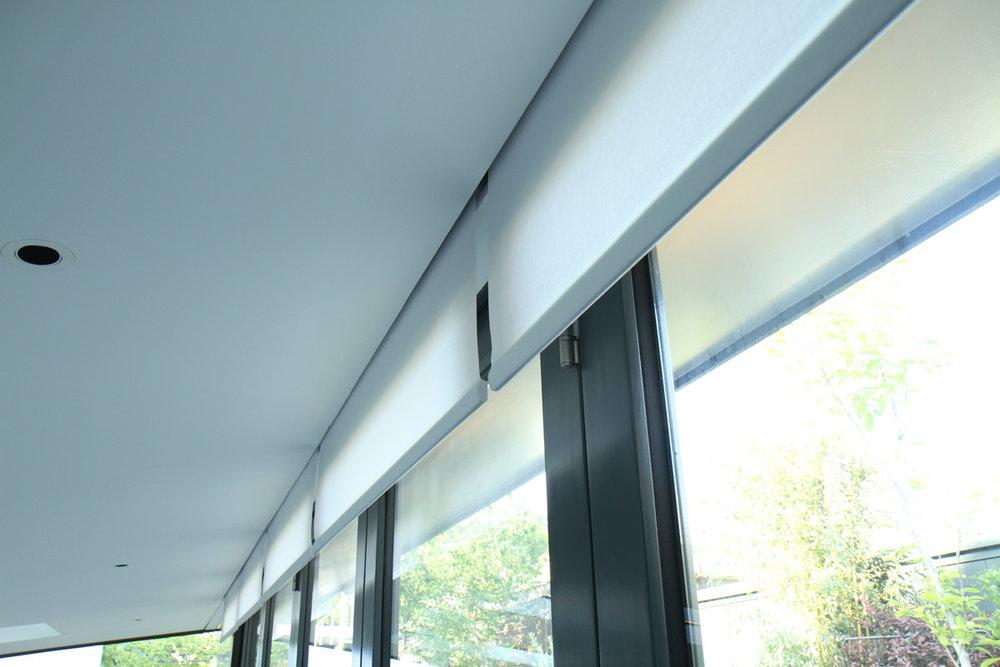 concealed-blinds-drop.jpg