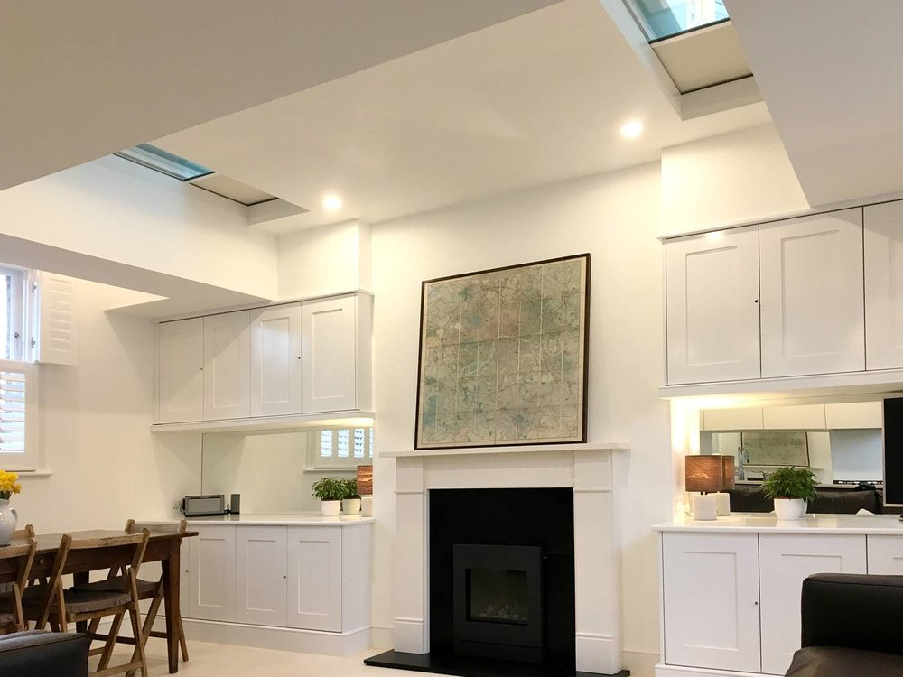 Living-room-with-skylight-blinds.jpg