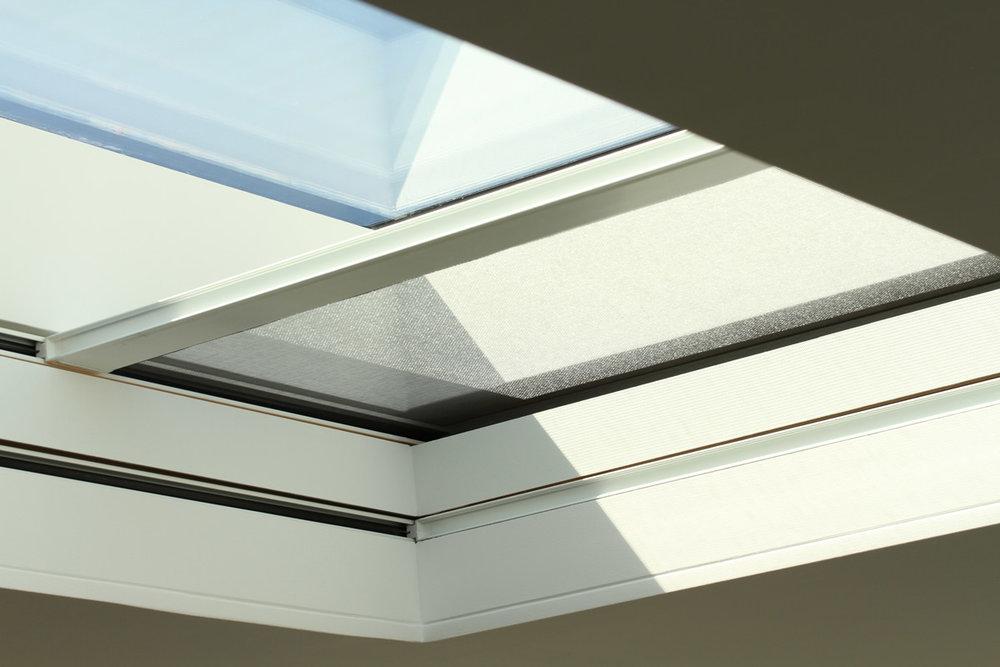 rooflight-blind-concealed.jpg