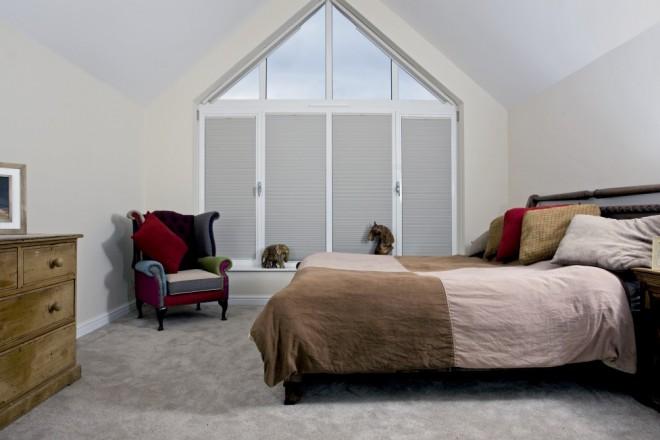 bedroom-blackout-blinds.jpg