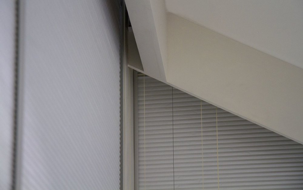 Miniature-1-complex-shaped-blinds.jpg
