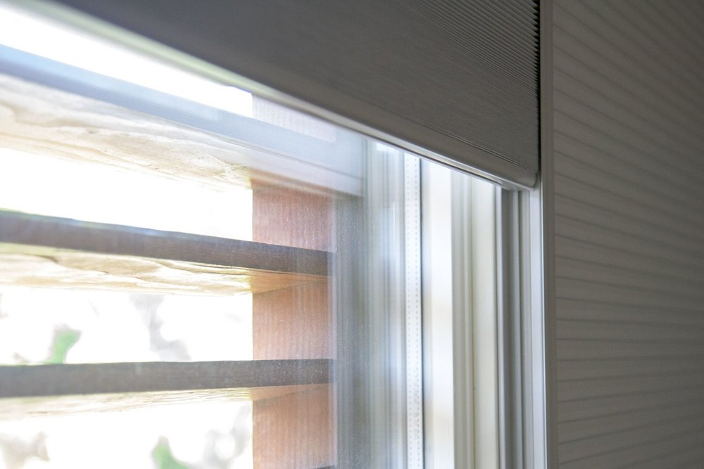 Miniature-2-blinds-with-side-channels.jpg