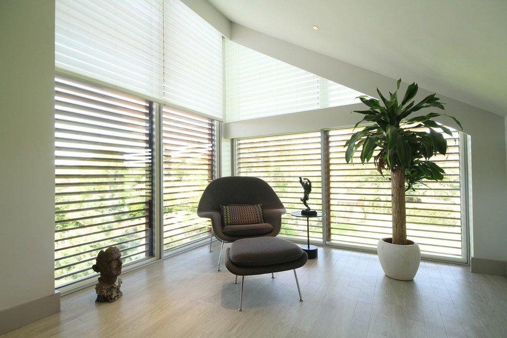 5-concealed-blinds.jpg
