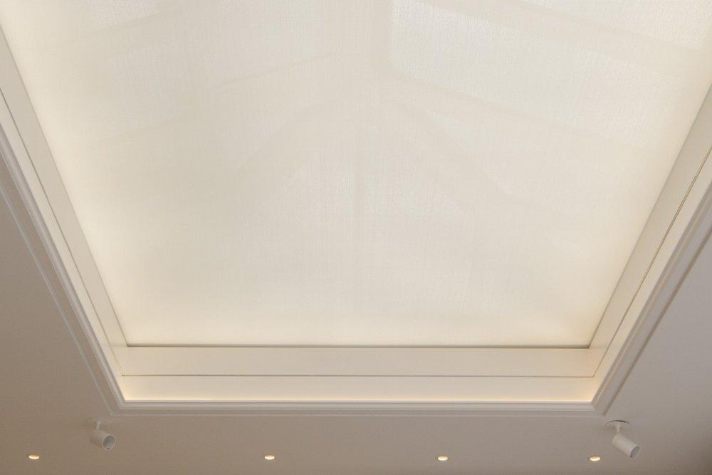 skylight-blinds.jpg
