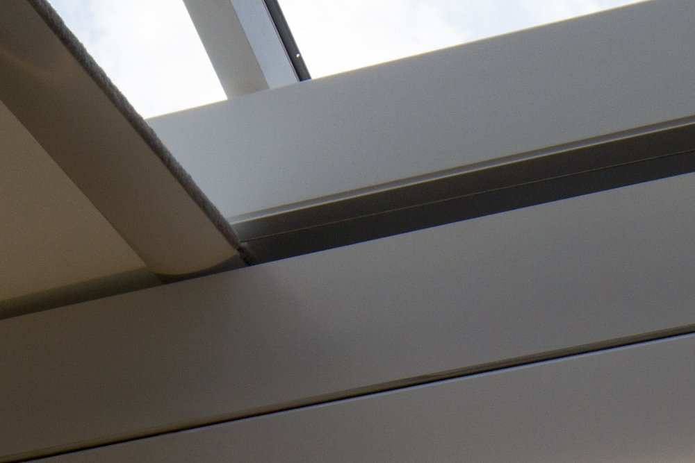 track-system-for-hidden-blinds.jpg