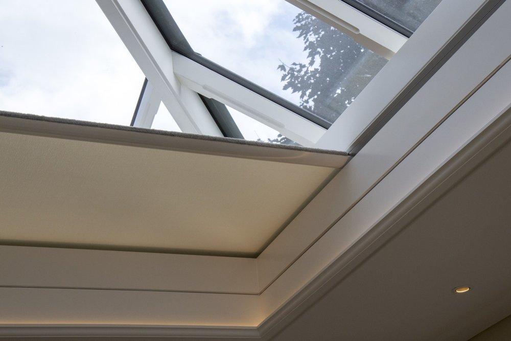 concealed-skylight-blinds.jpg