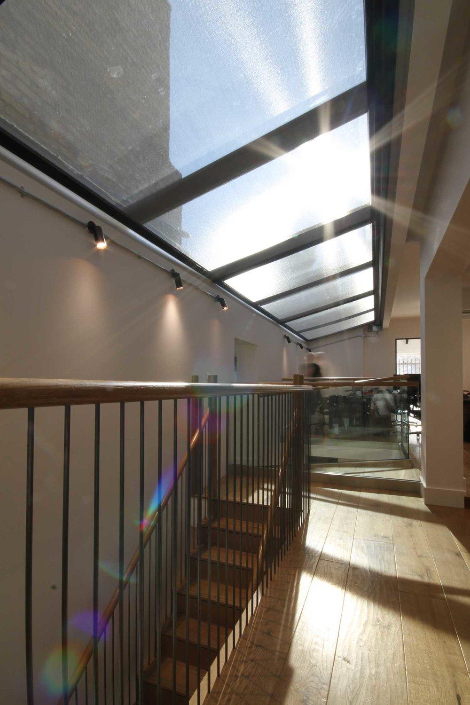 rooflight-blinds.jpg