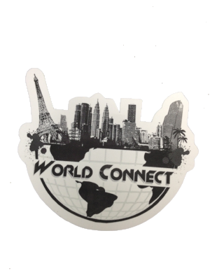 World Connect Clothing Logo.png