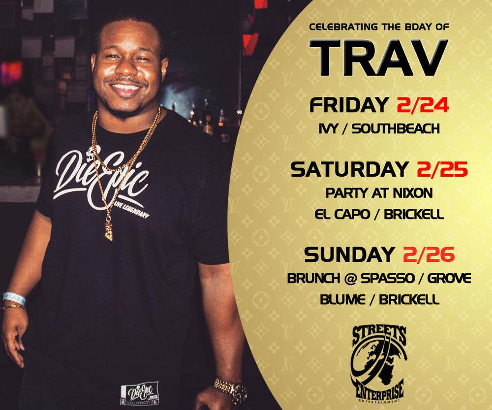 Trav bday events.jpg