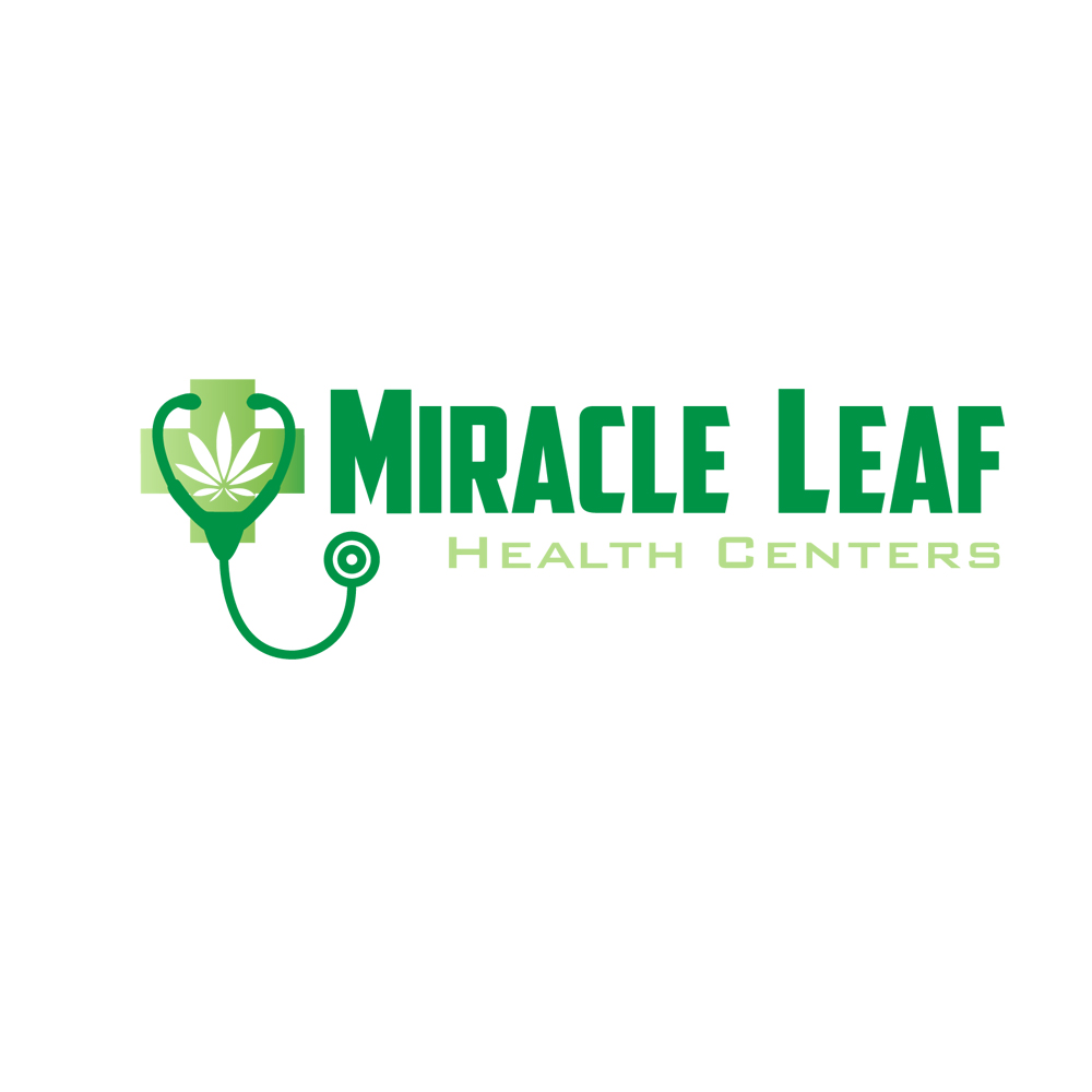 Miracle Leaf Logo.jpg