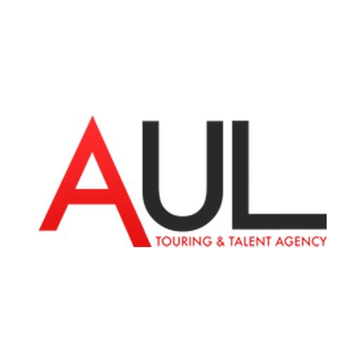 AUL Touring Logo.jpg