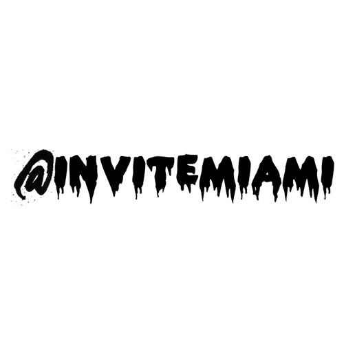 Invite Miami White.jpg