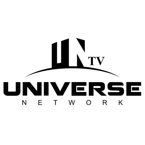 UNTV Black white.jpg