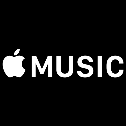 Apple Music - $1000 / Mo10K - 20K Apple Music Streams Per Month$1500 / Mo30K - 50K Apple Music Streams Per Month$2000 / Mo60K - 90K Apple Music Streams Per MonthAll packages bring real & authentic views from real Apple Music accounts. Views are generated by real Apple Music users, fan accounts, and email marketing campaigns.