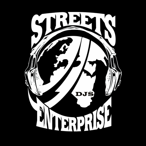 Event DJs - Contact us for a custom quote for your event. DJ services start at $200 flat fee or $75 per hour.EVENTSRadio Events, Nightlife Events, Corporate Events, Concerts, Tours, Mixtape / Event Hostings, Release Parties, Single Servicing, Weddings, Private Events, and more.GENRESOpen Format, Top 40, Hip-Hop, Spanish, House, Reggaeton, Pop, Dancehall & more.