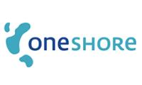 One Shore 200x120.jpg