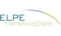 ELPE Renewables 200x120.jpg