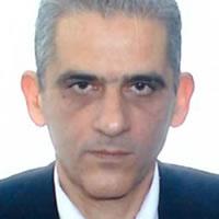 Nikolaos Drossos 200sq.jpg