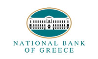 National Bank of Greece 200x120.jpg