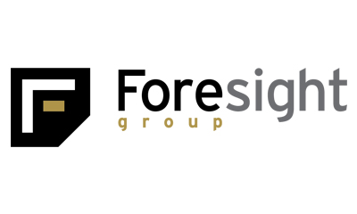 Foresight Group 400x240.jpg