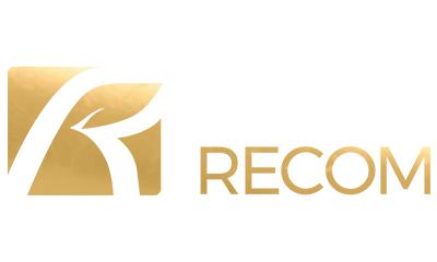 RECOM 400x240 (2018).jpg