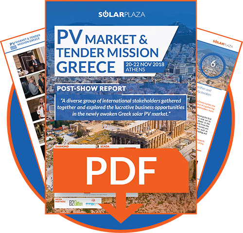 Thumbnail - Greece.png