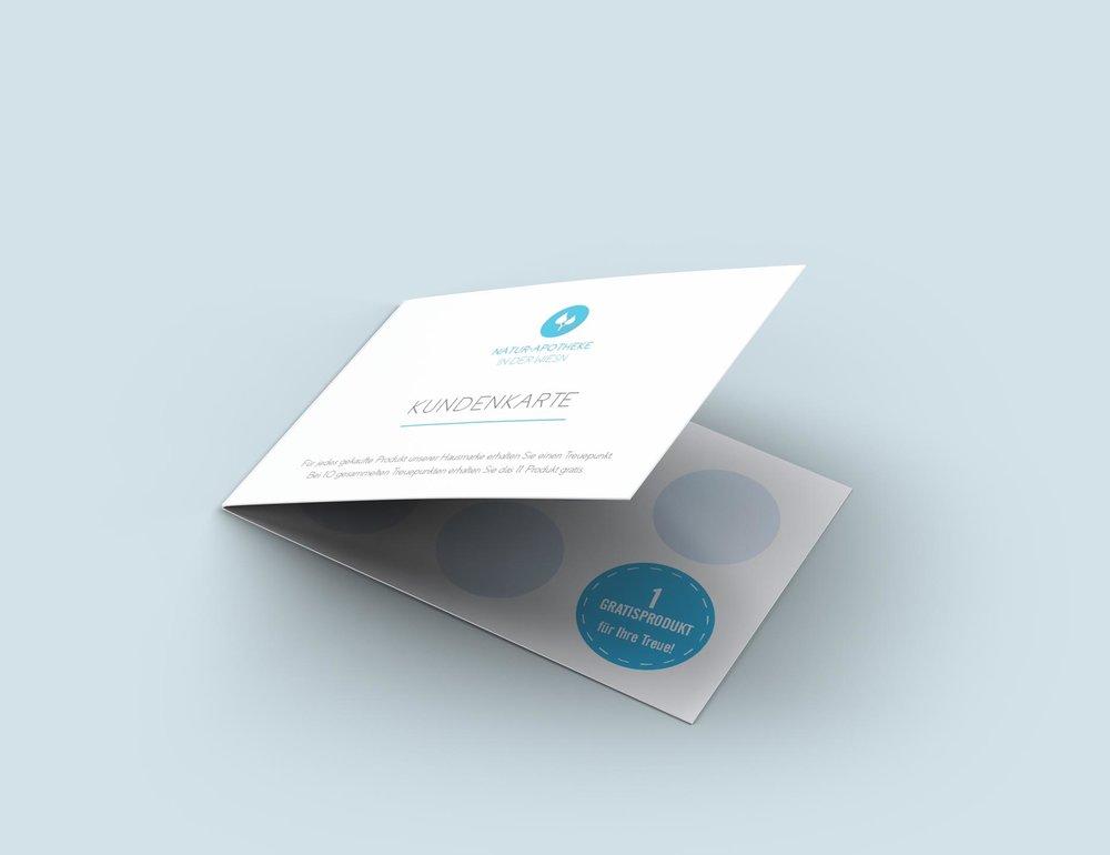 02 Folded Business Card Mock-Up.jpg