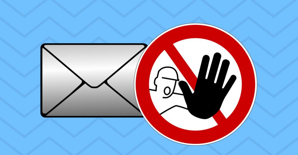 Zo 'stop' jij de e-mail stroom.png