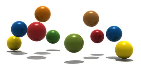 20110421-jongleren.jpg
