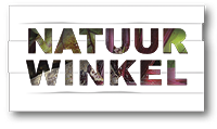 Logo natuurwinkel.png