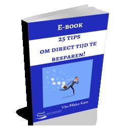 e-book 25 tips tijd te besparen.png