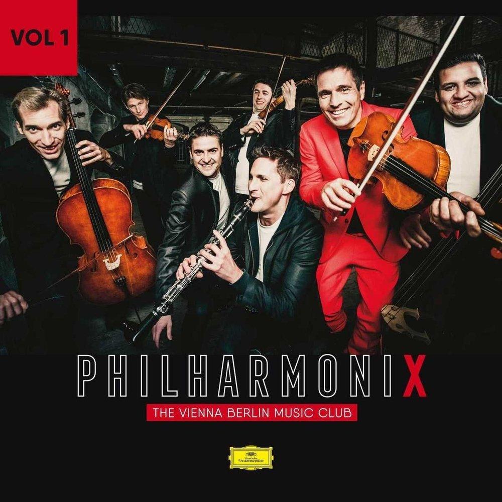 Philharmonix.jpg