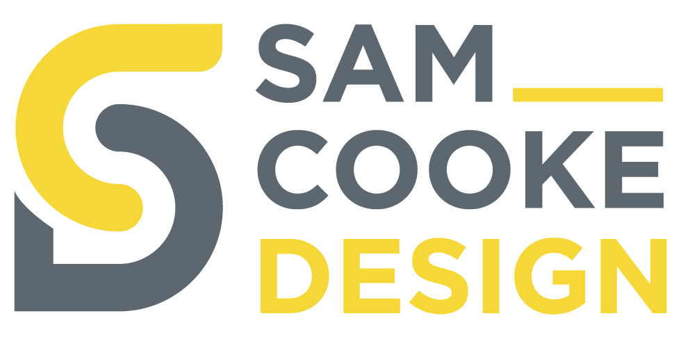 Sam Cooke Design