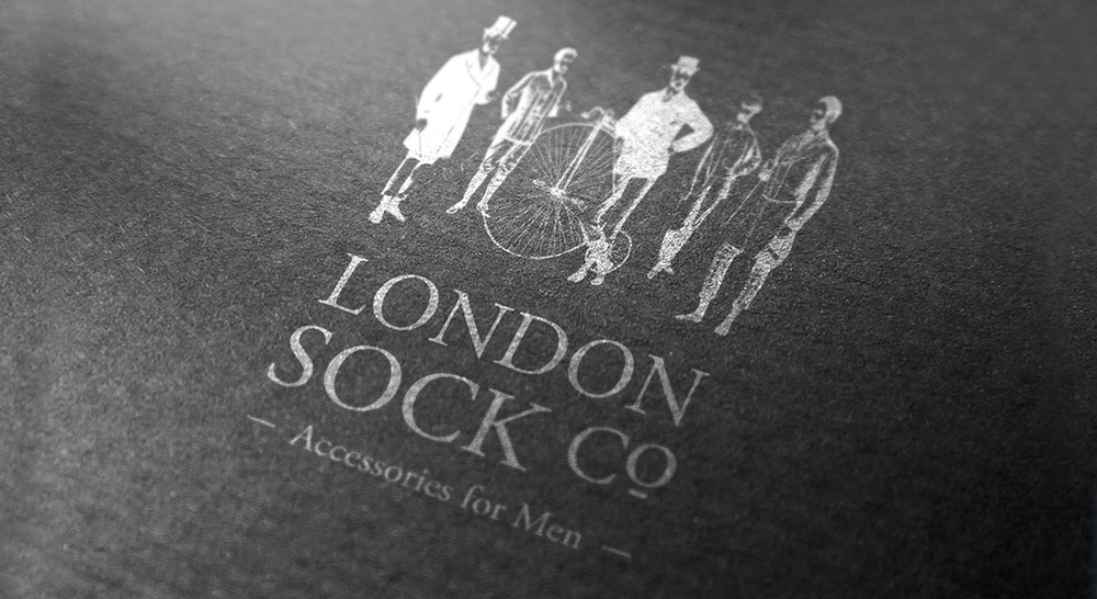 London Sock Co.