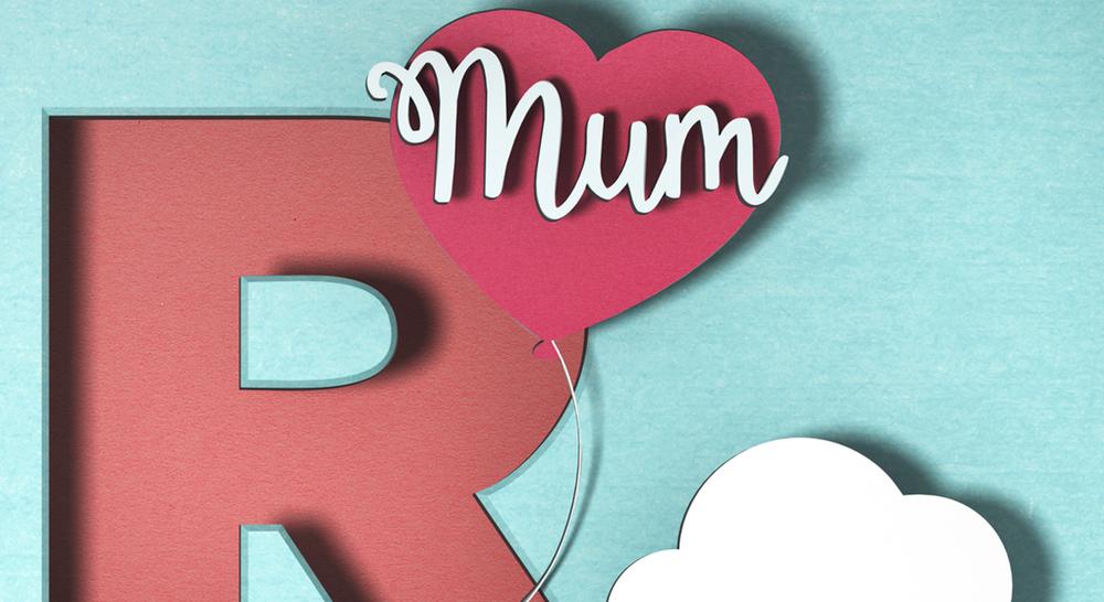 R-mothers.jpg