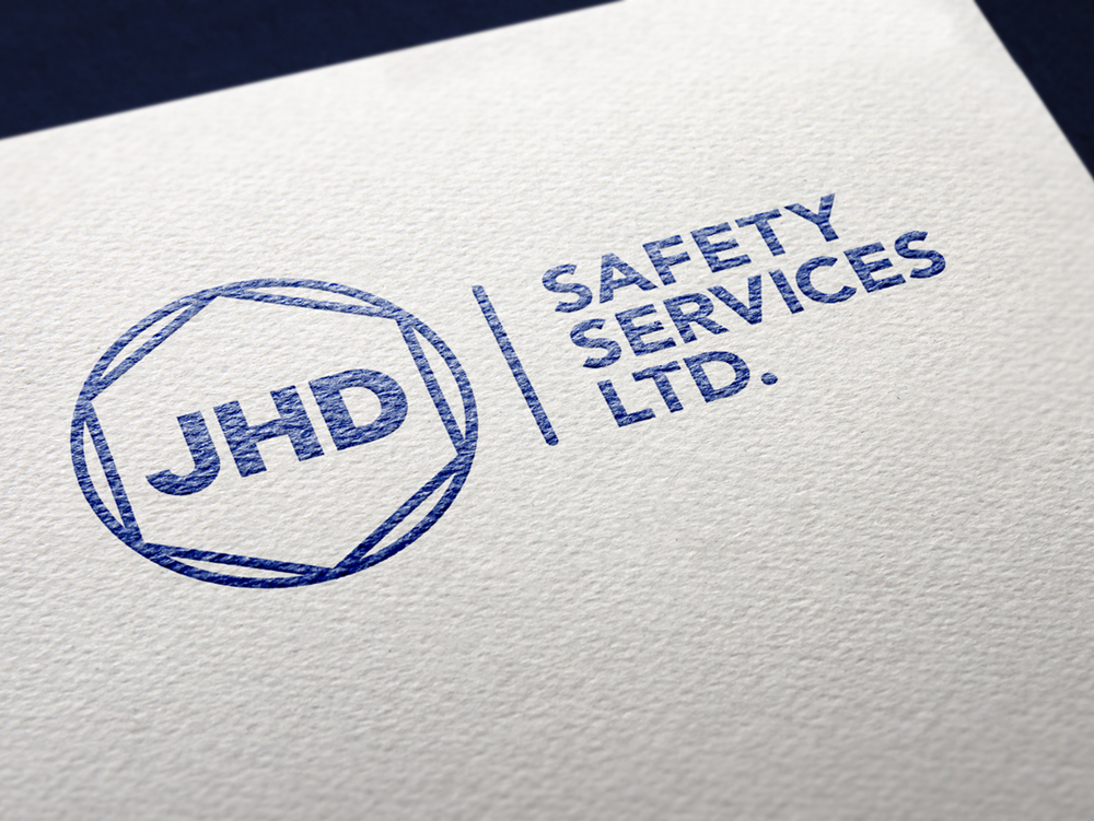 JHD Safety Services