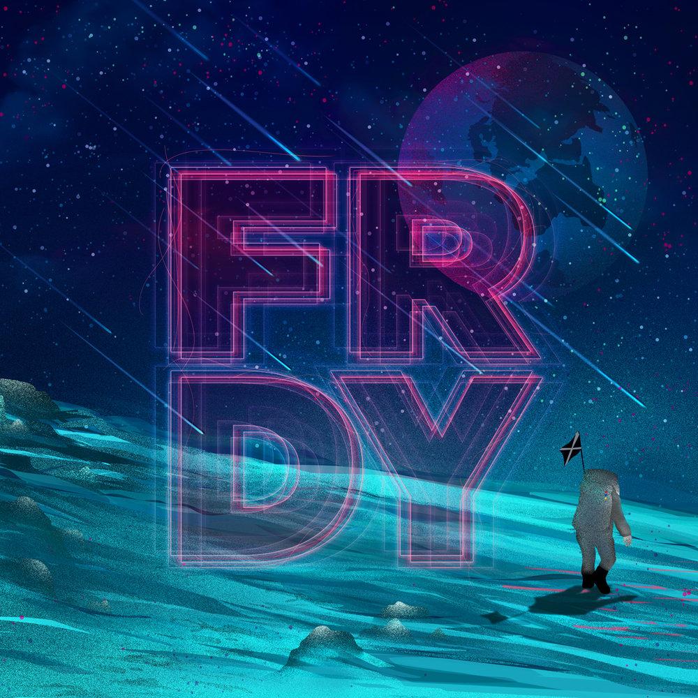 space-frdy.jpg