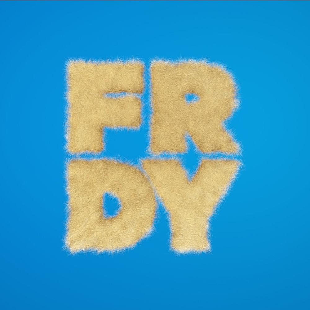FRDY_Week_20_Low.jpg