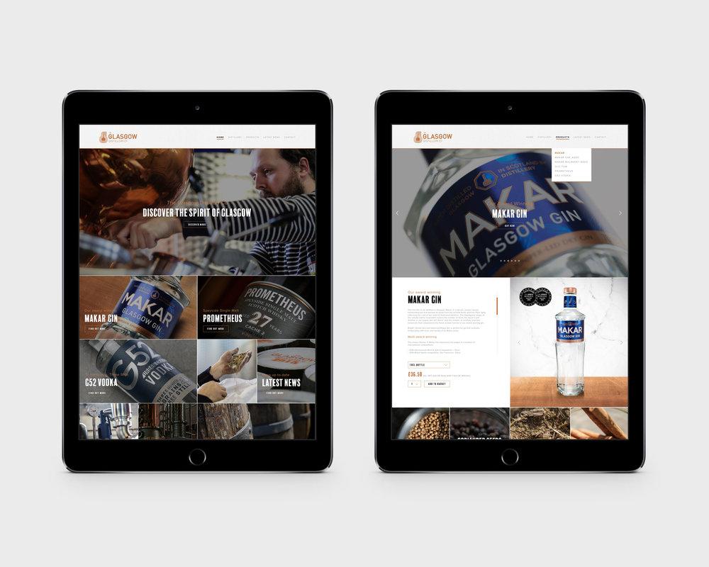 GDC-iPads.jpg