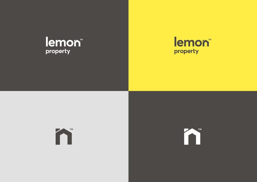 Lemon-Portfolio4.jpg
