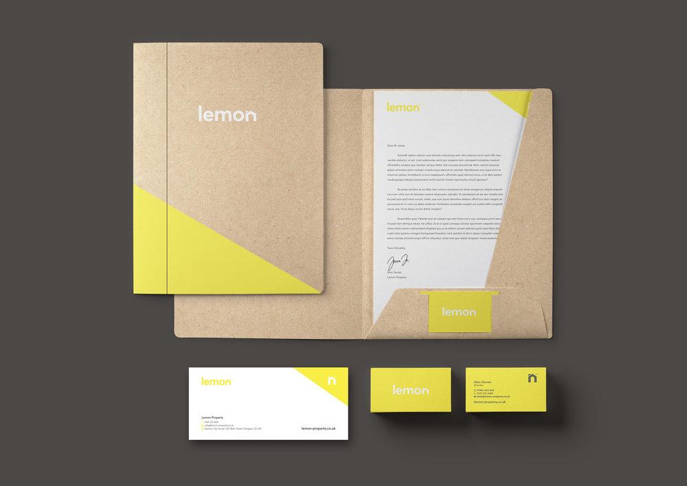 Lemon-Portfolio8.jpg