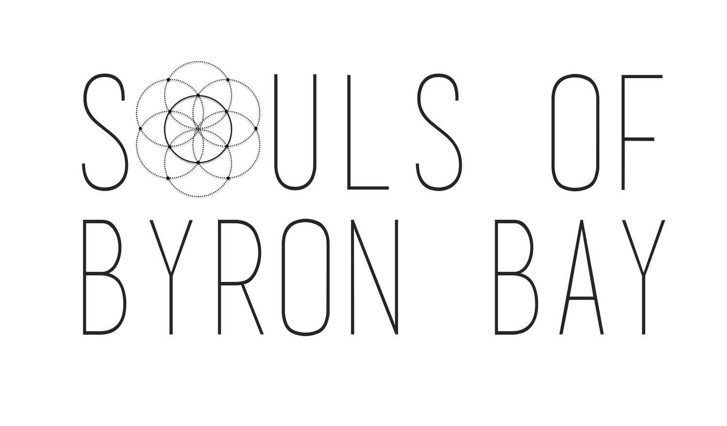 Souls of Byron