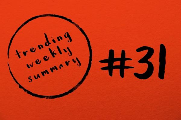 weekly roundup 31.jpg