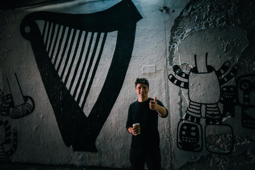 Guinness_Harp_BTS-13.jpg