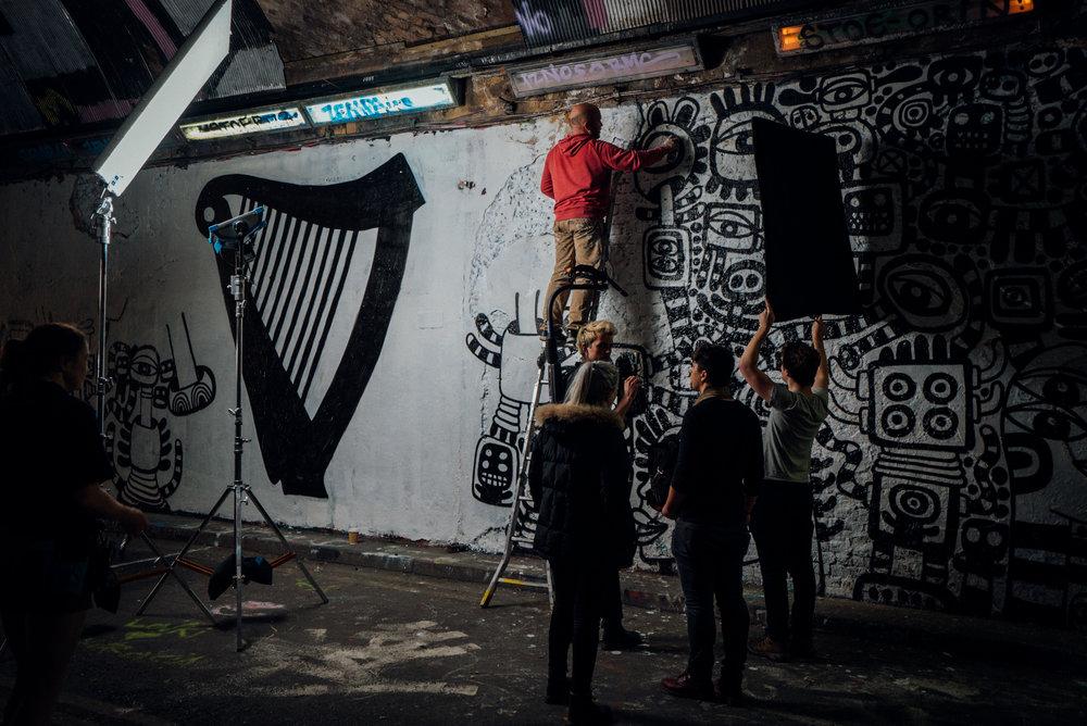 Guinness_Harp_BTS-14.jpg