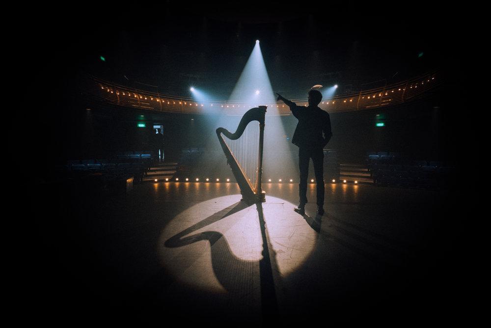 Guinness_Harp_BTS-20.jpg