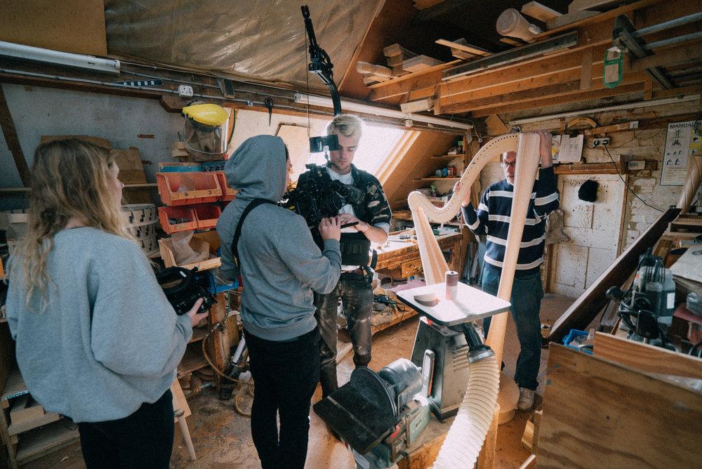 Guinness_Harp_BTS-26.jpg