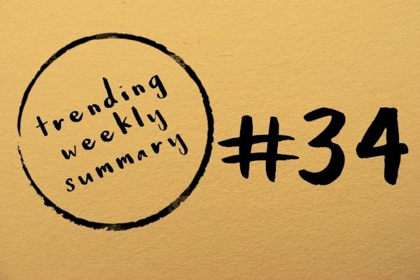 weekly roundup 34.jpg